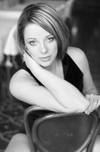 Maggie Osgood