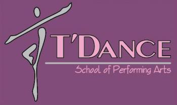 tdance4me.com
